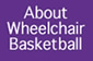 About Wheelchair Basketball